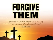 Forgive-Them-Banner