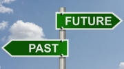 past-future595x335