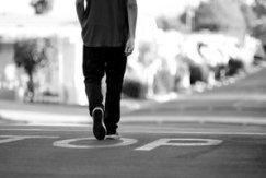 Walking_away_by_CorruptDream