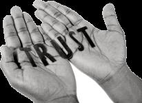 trust-in-hands1