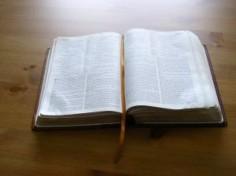 biblia-aberta-2_2444121