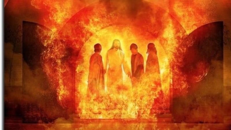 fiery-furnace